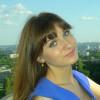 Adriana Mile profile image