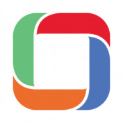 gxmedia profile image