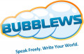 How To Earn A Real Income On Bubblews