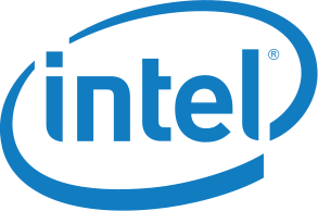 Intel is the world's biggest chip maker and the inventor of the x86 series of microprocessors.