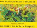 Gabriel Garcia Marquez - Colombia's Nobel Laureate