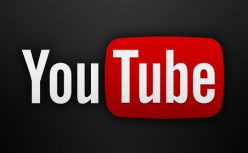Is it just me, it seems that the YouTube videos automatically turn on when I visit different hubs.?