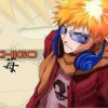 Crimson Phoenix profile image