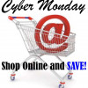 When Is Cyber Monday? Recommended Stores