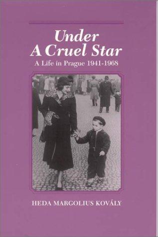 """Under a Cruel Star"""