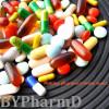 BYPharmD profile image