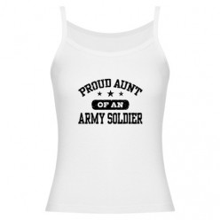 Sexy Army T-shirts for Women