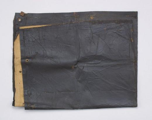 Fig. 22: Rubber Blanket