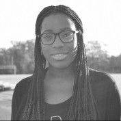 Evelyn Nkuba profile image
