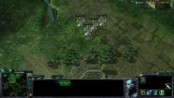 Starcraft II: Heart of the Swarm Army Unit Compositions