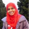 Amal Elsamani profile image