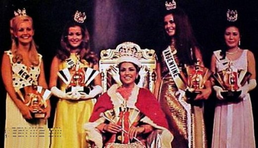 851829_f520 - How PH bets fared in world beauty contests - Fashion Trend