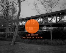 Art Center College of Design Pasadena CA