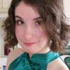 Kirsten Horton profile image