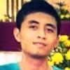 jemuelO profile image