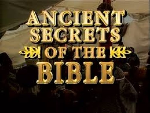 The secrets of The Book of Revelations are hRd to figure out and different Christian dominations differ on he meaning of the final Book of the Bible.