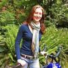 MayaJacobs profile image