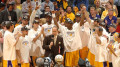 NBA Championship History: A List Of NBA Champions