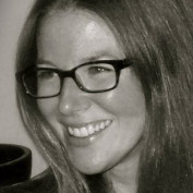 Jocelyn Durston profile image