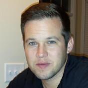 Matt_Anselmi profile image