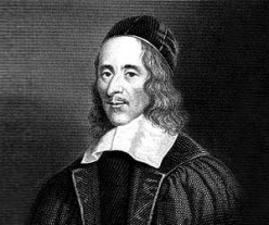 "Apposing Opposites: A Dialectic of Meaning in George Herbert's ""Prayer"""