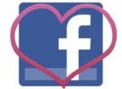 My Facebook Lover.5