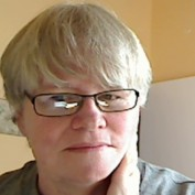 JanieWrites profile image