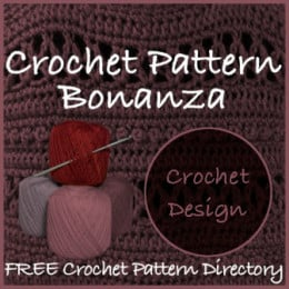 Crochet Design Help and Tutorials