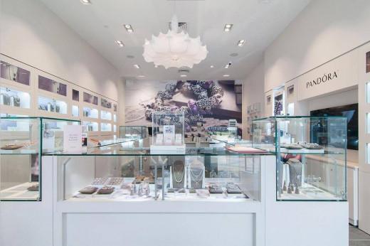 best places to buy pandora jewelry in miami bracelets