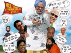 Corruption a Social Evil