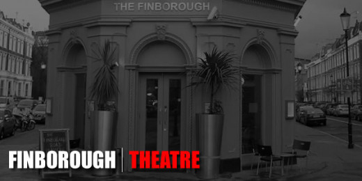 Finborough Theatre