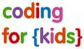 Free Resources for Children to Learn Programming