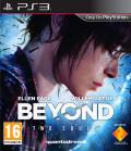 Beyond: Two Souls - Review