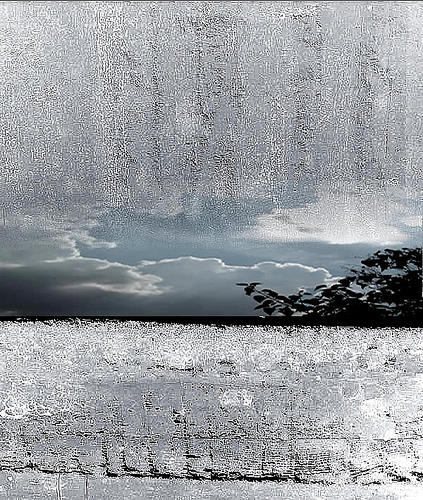 illusion from cornelia flickr.com