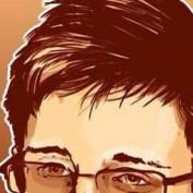 Anthony Moreau profile image
