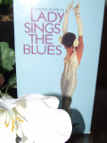 Lady Sings The Blues ( What Was The Reason Behind  Billie Holiday's Depression?)