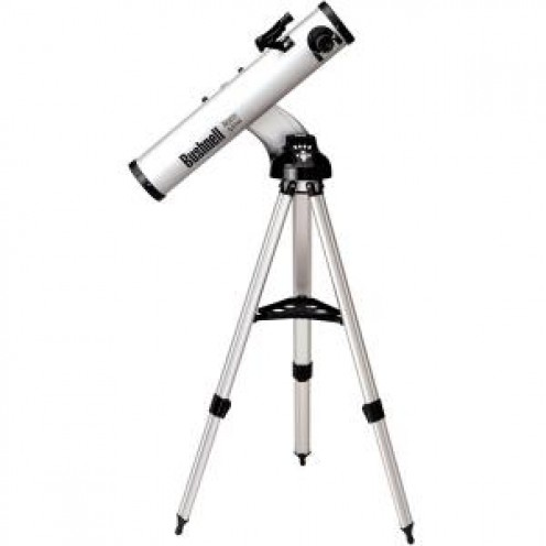Bushnell Northstar Reflecting Telescope