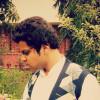 ThyUrbanMonk profile image