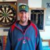 Ted Gardner profile image