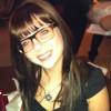 Bethany DeWolfe profile image