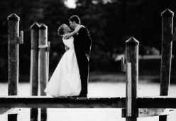 Marriage Proposals, Traditions, Quotes And Trivia