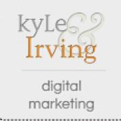 kyleirving profile image