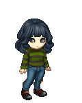 The Best Gaia Online Sweaters