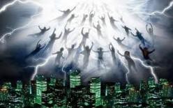 Pre-Tribulation Rapture: Doctrine of False Hope