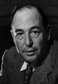 C.S. Lewis: His Contribution to the World