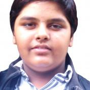 AshutoshJaiswal profile image