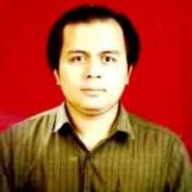 Nasrullah idris profile image