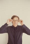 Eyeglasses Lens Guide