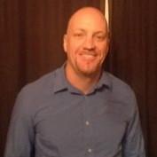 Luke Schmaltz profile image