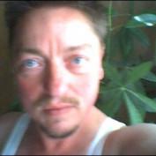 HikeGuy profile image